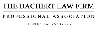 The Bachert Law Firm